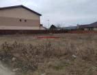 Vanzare teren Intravilan Tuzla  pret 34000  EUR