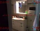 Vanzare Casa D+P Constanta Centru pret 99000  EUR