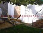Vanzare Casa la sol Constanta Coiciu pret 93000  EUR