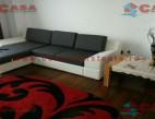 Vanzare Apartament 3 camere Constanta Tomis Plus numar camere 3  pret 70000  EUR
