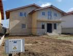 Vanzare Casa P+M Agigea  pret 68000  EUR