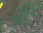 Vanzare teren Intravilan Costinesti  pret 9000  EUR