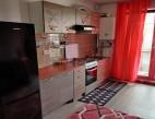 Vanzare Apartament 2 camere Constanta Mamaia Nord numar camere 2  pret 49000  EUR