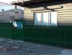 Vanzare Casa la sol Constanta Tomis II pret 85000  EUR