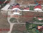 Vanzare teren Intravilan Constanta Palazu Mare pret 93500  EUR