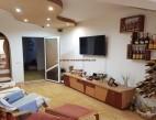 Vanzare Apartament Constanta Tomis Nord numar camere 3  pret 110000  EUR