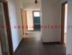 Vanzare Apartament 4 camere Constanta Icil numar camere 4  pret 79000  EUR