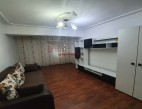 Vanzare Apartament Constanta Tomis Nord numar camere 3  pret 95000  EUR