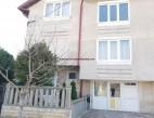 Vanzare Casa P+1+M Eforie Nord  pret 140000  EUR