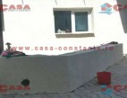 Vanzare Casa la sol Constanta Stadion pret 55000  EUR