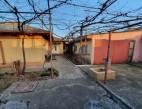 Vanzare Casa la sol Constanta Palas pret 63000  EUR
