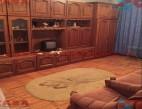 Inchiriere Apartament 2 camere Constanta Trocadero numar camere 2  pret 250  EUR