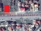 Vanzare teren Intravilan Constanta Mamaia Nord pret 250  EUR