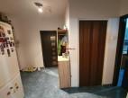 Vanzare Apartament 2 camere Constanta Cet numar camere 2  pret 54000  EUR