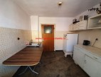 Vanzare Apartament 3 camere Constanta Centru numar camere 3  pret 79000  EUR