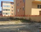 Vanzare teren Intravilan Constanta Energia Kamsas pret 100000  EUR