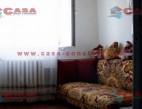 Vanzare Garsoniera Constanta Palazu Mare numar camere 1  pret 22000  EUR