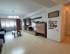 Vanzare Apartament 2 camere Constanta Inel I numar camere 2  pret 99000  EUR
