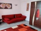 Vanzare Apartament Constanta Mamaia Nord numar camere 2  pret 49000  EUR