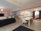 Vanzare Casa P+2 Constanta Tomis Plus pret 259000  EUR