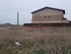 Vanzare teren Intravilan Tuzla  pret 29500  EUR