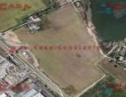 Vanzare teren Intravilan Constanta Palazu Mare pret 100  EUR