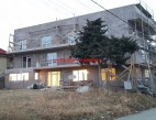 Vanzare Casa P+2 Eforie Nord  pret 285000  EUR