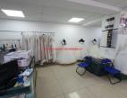 Inchiriere Spatiu Comercial Constanta Centru pret 750  EUR