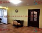Vanzare Apartament 3 camere Constanta Tomis III numar camere 3  pret 65000  EUR
