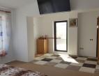 Vanzare Casa  P+1 Constanta Energia Kamsas pret 215000  EUR