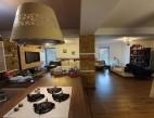 Vanzare Casa  P+1 Valu lui Traian  pret 115000  EUR