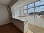 Vanzare Apartament 2 camere Constanta Tomis Nord numar camere 2  pret 70500  EUR