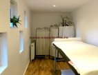 Vanzare Apartament 2 camere Constanta Casa de Cultura numar camere 2  pret 58000  EUR