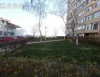 Vanzare teren Intravilan Constanta Centru pret 75000  EUR