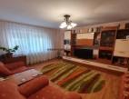 Vanzare Apartament Constanta Inel I numar camere 4  pret 82000  EUR