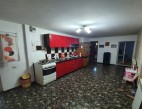 Vanzare Casa la sol Constanta Bratianu pret 79000  EUR