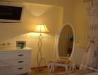 Vanzare Apartament 2 camere Constanta Mamaia numar camere 2  pret 155000  EUR