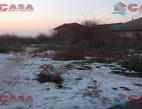 Vanzare teren Intravilan Constanta Palazu Mare pret 40000  EUR