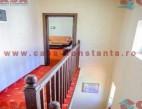 Vanzare Casa la sol Constanta Stadion pret 350000  EUR