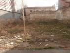 Vanzare teren Intravilan Constanta Centru pret 100000  EUR