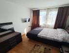 Vanzare Apartament 2 camere Constanta Gara numar camere 2  pret 69000  EUR