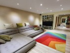 Vanzare Apartament 3 camere Constanta Tomis Nord numar camere 3  pret 129000  EUR
