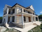 Vanzare Casa P+1+M Valu lui Traian  pret 225000  EUR