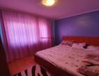 Vanzare Apartament 2 camere Constanta Inel II numar camere 2  pret 59900  EUR