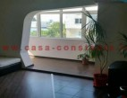 Inchiriere Apartament 3 camere Constanta Faleza Nord numar camere 3  pret 300  EUR