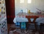 Vanzare Apartament 2 camere Constanta Pod Butelii numar camere 2  pret 59000  EUR