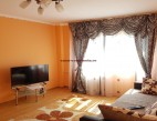 Vanzare Apartament Constanta Inel I numar camere 3  pret 63000  EUR
