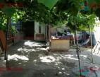 Vanzare Casa la sol Constanta Coiciu pret 85000  EUR