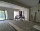 Vanzare Casa P+1 Constanta Energia Kamsas pret 158000  EUR