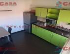 Vanzare Garsoniera Constanta Inel I numar camere 1  pret 35000  EUR